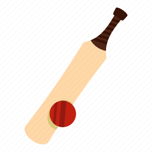 activity, athletics, ball, baseball, bat, bunt, catching icon