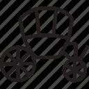 austria, austrian, carriage, ethnic, local