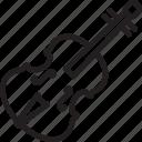 austria, austrian, ethnic, local, violin