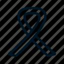 autism, awareness, day, ribbon, world