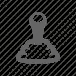 transmition icon