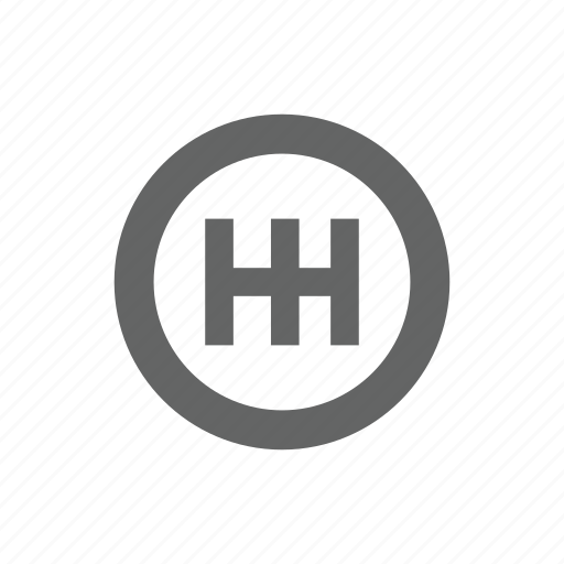 manual, transmission, transmition icon