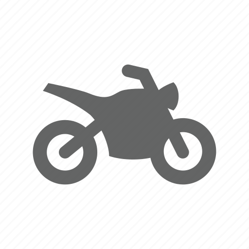 auto, bike, cycling, transport, vehicle icon