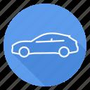auto, automobile, cat, jaguar, transport, transportation, vehicle