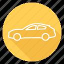 auto, automobile, car, jaguar, transport, vehicle