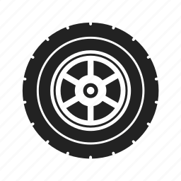 cogwheel, configuration, configure, gear, gearwheel, mechanics, repair, wheel icon