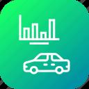 car, diagnosis, diagnostic, online, report, service, website