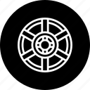 automative, car, race, rims, tire, tool, wheel
