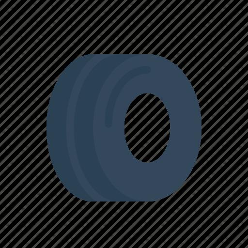 automative, car, race, tire, tool, wheel icon