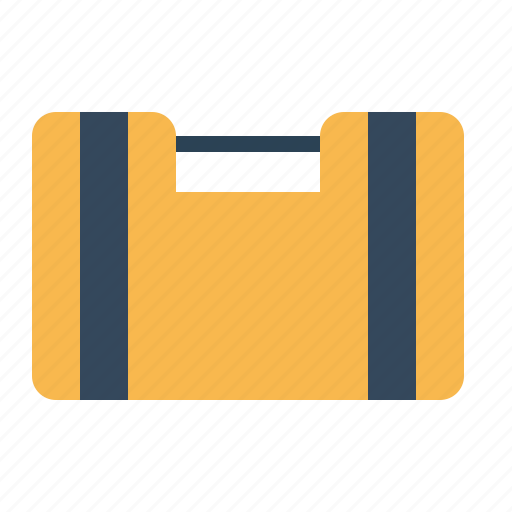 box, car, kit, repairing, service, suitcase, toolbox icon