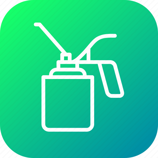 car, diesel, fuel, gasoline, oil, puring, tool icon