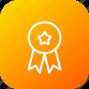 award, bedge, car, quality, repairing, service, star