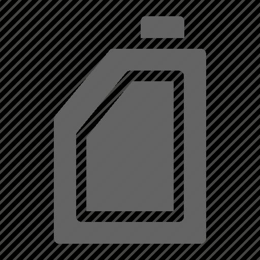 fuel, gas, gasoline, oil icon
