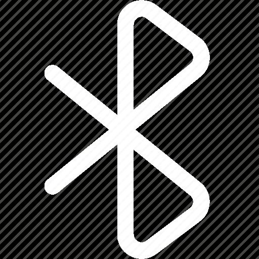 audio, bluetooth, car, car feature, wireless icon