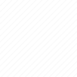 access, accessible, availability, disable, wheelchair icon