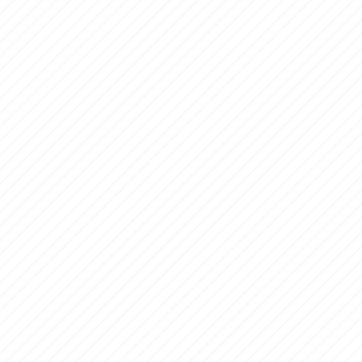 ac, climate, heater, temperature, thermometer icon