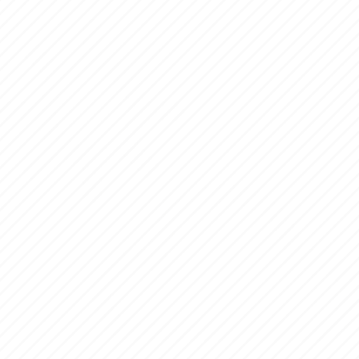 cloud, good weather, panoramic, roof, sun, weather icon