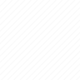 car, check, engine, internal combustion engine, problem, service icon