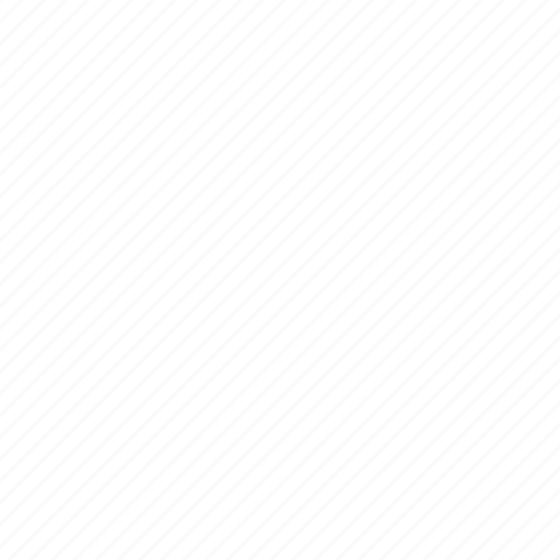 back mirrors, car, car mirrors, heat, heated icon