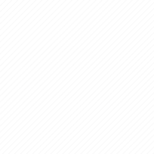 body type, car, hatch, hatchback, vehicle icon