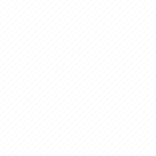 body type, car, drive, sedan, vehicle, way icon