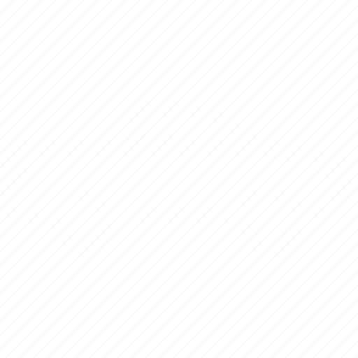 body type, car, pickup, truck, vehicle icon
