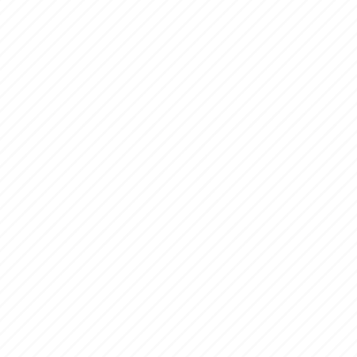 glass, sunglasses, tinted, visible, vision icon
