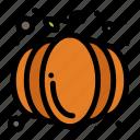 autumn, halloween, harvest, pumpkin