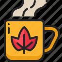hot, mug, cup, coffee, baverage, drink