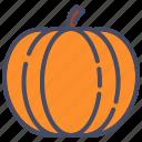 autumn, fruit, halloween, harvest, pumpkin, thanksgiving, vegetable