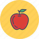 apple, autumn, food, fruit, grocery, healthy, spring