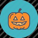 autumn, fruit, halloween, lantern, pumpkin, thanksgiving, vegetable