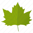 foliage, generic leaf, grape leaf, green leaf, leaf icon