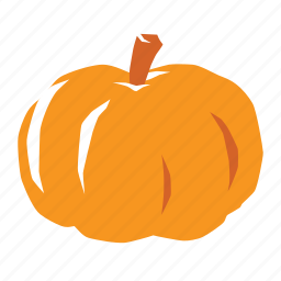 autumn, food, halloween, harvest, kitchen, pumpkin, vegetable icon