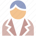 administrator, avatar, business man, consultant, male, man, person, profile, user icon