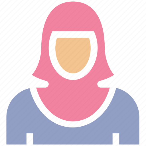 avatar, blonde, girl, lady, office woman, teacher, user, woman icon