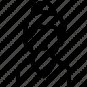 artist, avatar, designer