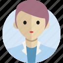 avatar, avatarcon, boss, business, person, profile