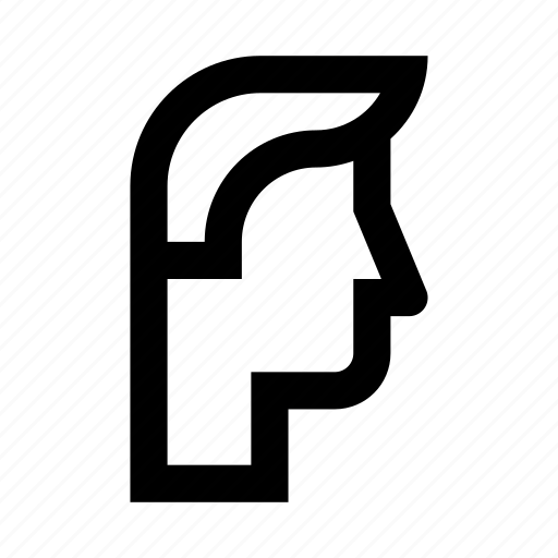 avatar, male, man, people, person, profile, user icon