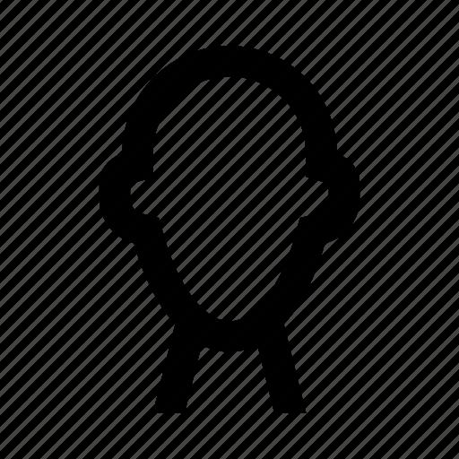 avatar, boy, human, male, man, person, user icon