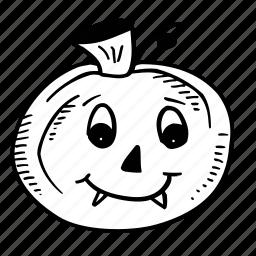 avatar, cartun, emotion, face, profile, smiley, user icon