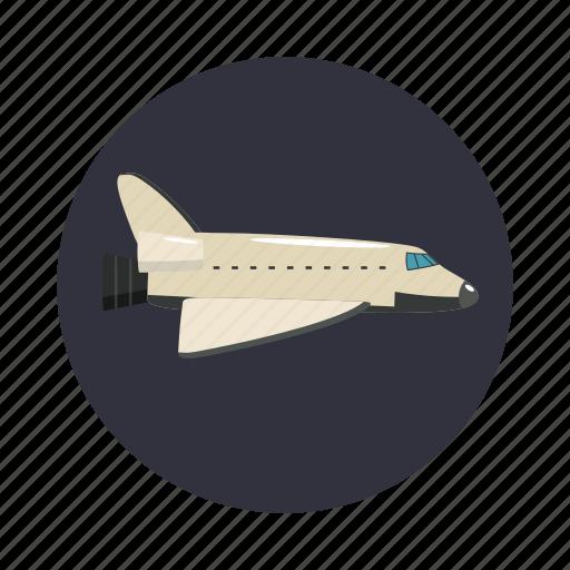 aircraft, airplane, big, blog, cartoon, plane, travel icon