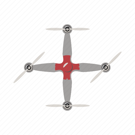 aerial, blog, cartoon, control, copter, drone, technology icon