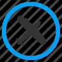 aeroplane, aircraft, airplane, plane, transport, transportation, travel