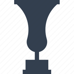 award, chempion, cup, trophy icon