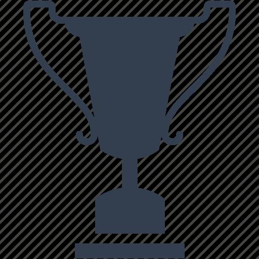 award, chempion, cup, prize, sport, team, trophy, winner icon