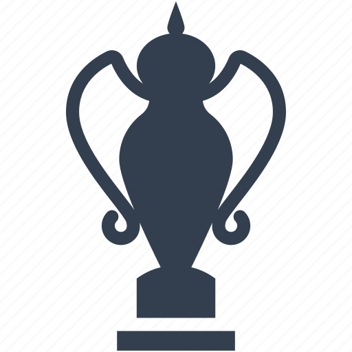 achievement, award, chempion, cup, game, prize, sport, team, trophy, win, winner icon