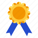gold, trophy, prize