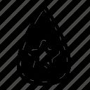 award, champion, competition, reward icon