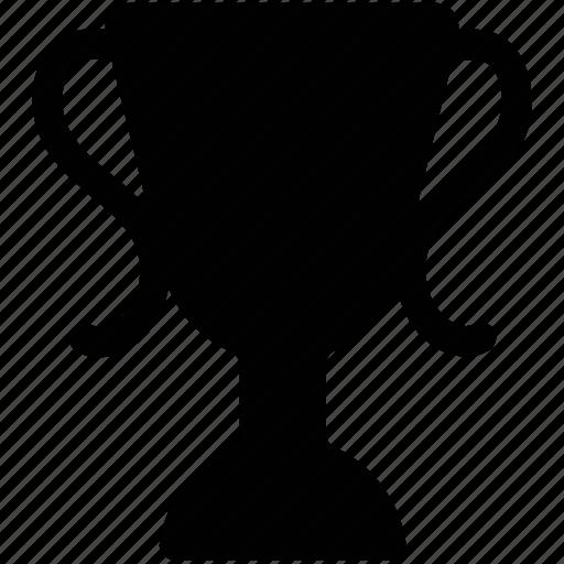 award trophy, trophy, winners award, winners cup, winning cup icon